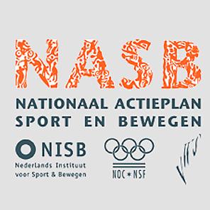 nationaal-actieplan-sport-en-bewegen