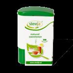 Stevia Zoetjes Klep-dispenser: 200 stuks