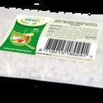 Stevia Zoetjes: navulverpakking